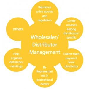 X 11 Wholesaler Distributor Management JPG