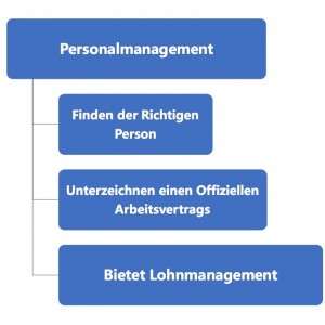 9 Human Resorse Management de